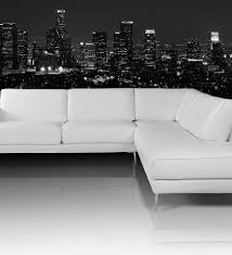 Sam Moore Leather Sofa by Leather Chaise Lounge Chairs Foter Leather Sofa Designer Sam Lee