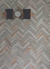 vertical layers collection by shaw contract relief tile in color