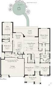 arthur rutenberg homes floor plans panama city fl model home
