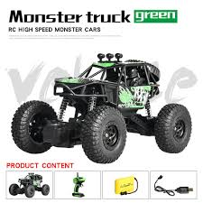 100 Rc Pickup Truck Novelty RC 24G 122 High Speed Full Scale Double Wheeler