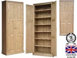 Free Standing Kitchen Cabinets Amazon by Pantry Cabinet Door Pantry Cabinet With Mm Wide Pantry Julia