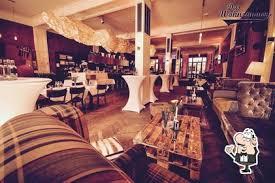 das wohnzimmer pub bar wiesbaden restaurant menu and