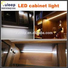 cabinet door switches lighting images doors design ideas