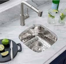 Elkay Crosstown Bar Sink by 27 Best Contemporary Crosstown Images On Pinterest Modern Design