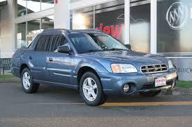 100 Subaru Trucks For Sale In Bellingham WA 98225 Autotrader