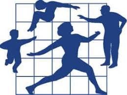 plafond horaire securite sociale plafonds de sécurité sociale 2013 pour le calcul des cotisations