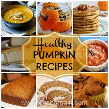 Skinnytaste Pumpkin Pie Cheesecake by Pumpkin Recipes