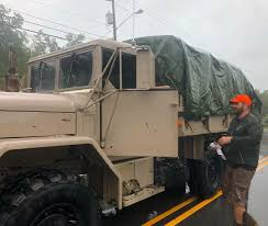 Ex-Marine Rescues Victims In Military Vehicle - CNN Video Helifar Hb Nb2805 1 16 Military Rc Truck 4499 Free Shipping 1991 Bmy M925a2 Military Truck For Sale 524280 News Iveco Defence Vehicles Truck Military Army Car Side View Stock Photo 137986168 Alamy Ural4320 Dblecrosscountry With A Wheel Scandal Erupts As Police Discover 200 Vehicles Up For Sale Hg P801 P802 112 24g 8x8 M983 739mm Rc Car Us Army 1968 Am General M35a2 Item I1557 Sold Se Rba Axle Commercial Vehicle Components Rba Vehicle Ltd Jual Mobil Remote Wpl B1 24ghz 4wd Skala 116 Auxiliary Power Reduces Fuel Csumption Plus Other Benefits German Image I1448800 At Featurepics