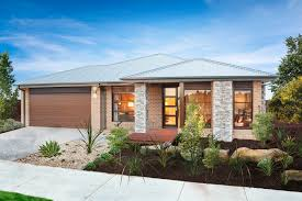 Simonds Houses Plans - House Interior Warner Simonds Homes Victoria Best Designs Images Amazing House Decorating Ideas 31 Best Simonds Double Storey Images On Pinterest Facades View Topic Prague In Melb All Moved In Home Rio Stamford Youtube 100 1636 Bathroom Decor On Ledger Display