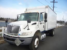 USED 2010 INTERNATIONAL 4300 BOX VAN TRUCK FOR SALE IN IN NEW JERSEY ... Tree And Arbor Service Vehicles For Sale Chipper Chip Box 2017 Ram 5500 Truck With Arbortech Body Youtube Looking A Chip Truck The Buzzboard Catering Trailers For Fast Food Van Hod Dog Fish Commercial Success Blog An Aerodynamic Lweight Chips Off The Old Star Uckstrailers Left Coast Parts Keith Andrews Trucks New Used Ford F650 Gas F750 Abortech 15 Essential Dallasfort Worth Eater Dallas Volvo Fh480 Sweden 219 2007 Wood Trucks Sale