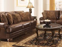 Formal Living Room Furniture by Renew Formal Living Room Couches Tags Ashley Furniture Living
