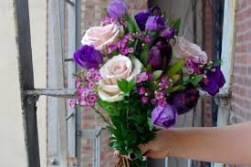 Flower Shop Business Plan Template Amp Sample Form Biztree Com Alexyz S