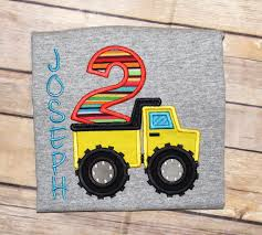 DUMP TRUCK BIRTHDAY Shirt By Christimaher On Etsy Https://www.etsy ... Mud Trifle And A Dump Truck Birthday Cake Design Parenting Diy Awesome Party Ideas Pinterest Truck Train Cookies Firetruck Dump Kids Cassie Craves Dirt In Cstruction With Free Printable Shirt Black Personalized Stay At Homeista Invitations Dolanpedia The Mamminas A Garbage Ideal For Anthonys Our Cone Zone