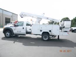 Products Archive - Custom Truck One Source Bucket Truck For Sale Equipmenttradercom Sterling Trucks Boom Used On Bucket Trucks Altec Aa755 For At Public Auction Charlotte Nc 2002 Freightliner Fl70 Awd Single Axle Sale By Manitex 30100c Bridgeview Illinois Year 2016 Forestry Florida Best Resource Big Equipment Sales 2010 Intertional 7300 Bucket Truck Item Bj9951 Sold N 1999 Ford F800 Ford Truck Or Boom W 1995 F450 Versalift Sst36i Articulated Youtube And Chipper Bts