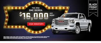 Sterling McCall Buick GMC | Houston Car & Truck Dealership Near Me Lubbock Truck Sales Tx Freightliner Western Star Fleet1 Diesel Vehicle Fleet Services And Repair Houston Pickup Van Southwest Rigging Wrecker Capitol Service Ferguson Center Auto Kacals Mossy Nissan A New Used Dealer In Texas Truckworks Ford F150 With A 4 Inch Lift Kit Texasdiesel Specials Coupon Beck Masten Buick Gmc South Car Near Me Beltway Shop Facebook