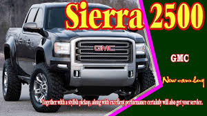 2019 GMC Truck Colors Release Date | Car Concept 2018 Dodge Trucks Colors Latest 2013 Ram Page 2 Autostrach 2019 Jeep Truck Lovely 2018 20 New Gmc Review Car Concept First Drive At Release 1953 1954 Chevrolet Paint Ford Super Duty Photos Videos 360 Views Monster Version Learn For Kids Youtube Date 51 Beautiful Of Ford Whosale Childrens Big Wheels Pick Up Toys In Gmc Sierra At4 25 Ticksyme