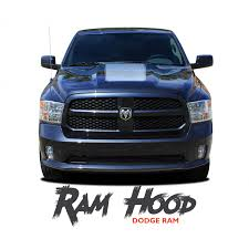 Dodge Ram HOOD Center Hood Vinyl Graphic Striping Decal Accent Kit ... 092017 Dodge Ram 1500 Truck Ram Rocker Strobe Decals Graphic 3m Product Kit Of 2013 Power Wagon Hemi Decal Sticker For 2x Dodge Dakota Rebel Trx Vinyl Stickers Ebay 092018 Power Racing Stripe Pro Online Shop Carstyling 3d Metal Decal Sticker Badge Texas Dare Truck Receives A Makeover Wfpd Now Kryptek 4x4 Off Road Rear Quarter Panel Cmyk Grafix Store Logos Bds Suspension Car Styling 3x Hood Fender Decals Hemi 2500 Mopar Tire Lettering Tire Stickers Pickup Bed Graphics Pleasant Roll Tags Near Me A4 Paper With