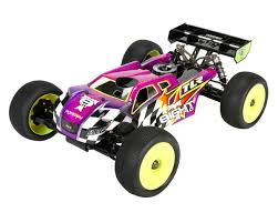 Team Losi Racing 8IGHT-T 4.0 1/8 4WD Nitro Truggy Race Kit [TLR04005 ... Rc Adventures Tuning First Run Of My Gas Powered Losi Lst Xxl2 1 Losi 24 Micro Scte 4wd Rtr Blue Car Truck Spektrum Brushless 22s St Brushless Stadium Truck Review Big Squid New Lower Prices On Select Tenacity Models Newb 136 Microt Red Horizon Hobby Volcano S30 110 Scale Nitro Monster Desert Rizonhobby Announces 4 Rtrs In 118 124 Car Action Tent Truggy Losb0126 Cars Trucks Amain Hobbies 18 Electric Tenacity Sct With Avc Blackyellow Lets Loose Their Latest Creation The 3xle