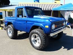 Blue Ford Bronco. Get #cooking @ Http://chefdepot.com | Trucks ... 2015 Ford F150 Xlt Sport Supercrew 27 Ecoboost 4x4 Road Test Power Wheels 12volt Battypowered Rideon Walmartcom Introduces Kansas Citybuilt Mvp Edition Media 1997 Used F350 Reg Cab 1330 Wb Drw At Car Guys Serving Pickup Truck Best Buy Of 2018 Kelley Blue Book Shelby Mega Trucks Nabs Year Award Alburque Journal Free Images Vintage Old Blue Oltimer Pickup Truck Us Car Bluewhite Paint Suggestions Page 2 Enthusiasts Forums New 2019 Ranger Midsize Back In The Usa Fall 4 Door Edmton Ab 18lt7166 1976 F100 Classics For Sale On Autotrader