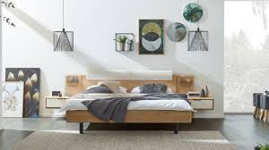 möbel bohn crailsheim interliving schlafzimmer serie 1015