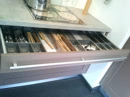 organisateur de tiroir bureau rangement tiroir cuisine ikea tagres et tiroirs cuisine