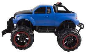 R C Monster Truck Toy Remote Control Rtr Electric Vehicle Off Road ... Traxxas 116 Scale Grave Digger 2wd Monster Jam Replica Hot Wheels Truck Shop Cars Drawing At Getdrawingscom Free For With Monkey Boy U Sewer Ebay Gizmo Toy Rakuten New Bright 143 Remote Control A Day In The Life Of A Robison Revell Snap Tite Plastic Model Kit Grave 125 Press Release Axial Unveils Smt10 Rc Ff 128volt 18 Chrome Year 2011 124 Die Cast Metal Body 96v Car 110