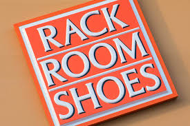 Rack Room Shoes Locations - Home Decor Ideas - Editorial-ink.us Shoe Dept Encore Home Facebook Pale Blue New Balance Womens W680 Wides Available Athletic Rack Deals Pepperfry Coupons Offers 70 Rs 3000 Off Jul 1718 Coupon Code Room Shoes Decor Ideas Editorialinkus Room Shoes August 2018 10 Target Promo Codes 2019 Groupon How To Save Money On Back School Clothes Couponing 1 On Amazon 7tier Portable Shoe Organizer 2549 After Code Haflinger House Hausschuhe Keep Your Feet Warm In Winter Sale Clearance Dillards
