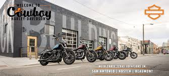 Cowboy Harley-Davidson® 2018 Chevrolet Colorado Z71 For Sale In San Antonio New No Humans No Hassle Three Online Carbuying Sites Roadshow Jeep Grand Cherokee Sale Used Gmc Sierra 1500 2014 Near You Carmax For 25000 Is This 1982 Manta Mirage A Vision Sell Your Car The Modern Way We Put Seven Services To Test 6200 1972 Volvo P1800es Herrgrdsvagn Fr Jakt Toyota Tundra Wikipedia Bert Ogden Has And Buick Cars Trucks South Tx 1999 2 Door Tahoe 4x4 75k Miles 1 Owner Sport Package Third Coast Auto Group Dealership Austin