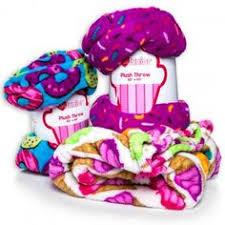 Fleece Blankets BlanketsSweet ToothFive BelowRoom Decor DonutsPandasShelvesFrittersBookshelves