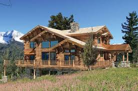 Adirondack House Plans by Timber Frame And Log Home Floor Plans By Precisioncraft