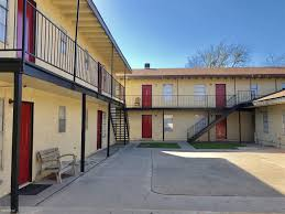 13th Floor Studios San Antonio Texas by 120 Delmar St For Rent San Antonio Tx Trulia