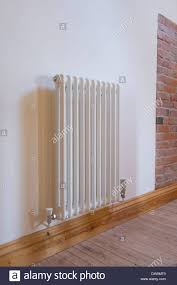 Wall Mounted Radiator In A Newly Converted Barn In Rural England ... Others Interesting Home Depot Radiator Covers For Your Space Room Biler Norsk Full Game Movie Episode Lynet Mcqueen By Sullivan County Ulster Real Estate Catskill Farms 3 Kids And Lots Of Pigs Welcome To My Pig Pen Farmer Fridays Retro Vertical Alinium Radiator In Ral 3004 Purple Red Rosy The Company Linton 2 Column Cast Iron For A 1592 Best Man Cave Images On Pinterest Barn Wood How Choose Statement Essex Historical Store Repurposed Heaters Barn Hot Water Horizontal Steel Wall Mounted Ventile Compact Steampunk Industrial Antique Twin City Tractor Top W Cap Resto The Cheap Rod Network