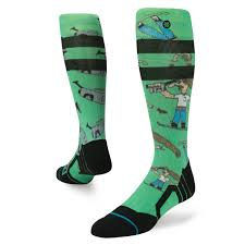 Stance Dad Cam 2018 Stance Socks 12 Months Subscription Large In 2019 Products Stance Socks Usa Praise Stance Socks Plays Black M5518aip Nankului Mens All 3 Og Aussie Color M556d17ogg Men Bombers Black Mlb Diamond Pro Onfield Striped Navy Sock X Star Wars Tatooine Orange Coupon Code North Peak Ski Laxstealscom Promo Code Lax Monkey Promo Bed By The Uncommon Thread Shop Now Defaced Anne