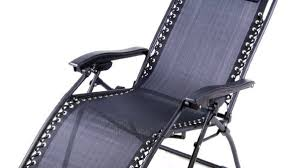 Sonoma Anti Gravity Chair Oversized by Chair Decorating Anti Gravity Chairs Anti Gravity Chairs