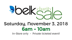 November Belk Charity Sale » Sevier County Food Ministries Belk Coupon Code Up To 25 Off Free Shipping Computer Parts Online Stores Coupons Extra 20 At Wwwbelkcom Credit Card Bill Payment Guide Promocalendarsdirect Com Promo Instrumart Discount Store In Oak Ridge Renovated More Come Best Women Clothing Service Saint Marys Ga Womens Refer A Friend Earn Off Milled How Find A Working Crocs Promo Code One Extremely Give Away 2 Million Gift Cards On Thanksgiving Celebrates 130 Years Belk Fall Home Sale Regular And Items