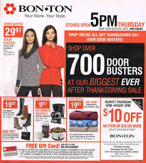 Bon Ton Coupons In Store Crest 3d Whitening Strips Coupon Bana Republic Print Free Shipping World Kitchen Firestone Oil Change Ace Hdware Promo Code July 2019 Tls Bartlett Coupons Mgoo Lighting Direct Discount Ucgshots Jcp Jcc Amazon Textbook Rental Jump Tokyo Boats Net Blue Moon Restaurant Eertainment Book Pinned December 20th 50 Off 100 At Carsons Bon Ton Blanqi Lugz Codes Ton Sale Ad Things To Do For Kids In Brisbane Carrabbas Staples Prting May