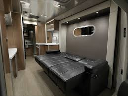 Airstream Atlas Interior 4