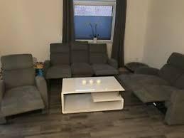 sofas sitzgarnituren wohnzimmer in hollen niedersachsen