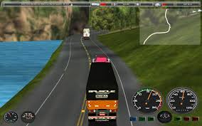 Download 18 Wheeler Truck Games Full Versions / Download Halo 5 Monster Truck Games For Kids 2 Free Online Fever Game Racing Youtube Trucks Accsories And United Media News Requirements To Enjoy Are Not Wwwtopsimagescom The Driver Car Play Now Hill Climb Race How To Upgrade Your Super Diesel For Easy Amazoncom 3d Trucker Parking Simulator Real Fun Kids At Ggamescom Realistic 100 Save Cam Ats Mods American Truck Simulator