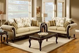 hematite 3 piece bonded leather sofa set wayfair mikemikellc