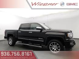 New 2018 GMC Sierra 1500 For Sale | Conroe TX - JC5806 This Ownerbuilt 1948 Gmc Extended Cab Took 16 Years To Get Perfect New 2018 Sierra 1500 For Sale Conroe Tx Jc5806 Is What The Cheaper 2019 Sle Looks Like Custom Dropped Trucks For In Texas Quoet 1972 Gmc Pickup Truck 2014 53l 4x4 Crew Test Review Car And Driver 2017 Ratings Edmunds Introduces Hd All Terrain X Powerful Diesel Heavy Duty 1993 Pickup Truck Item B7255 Sold M Davis Autosports 1998 Z71 Amazing Cdition Fullsize Pickups A Roundup Of The Latest News On Five Models