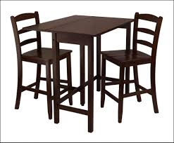 Table: Round Wood Dining Table With Leaf New Chair High Top Table ... Table Round Wood Ding With Leaf New Chair High Top Baby Feeding Folding Into Set Junk Mail Winsome Parkland 5piece Square Highpub In Antique Ikea Room Tables Canada Chairs Rummy Pub Evenflo Marianna Convertible 3in1 Walmartcom Deck And Best Interior Fniture Kitchen Decor Design Ideas Detail Feedback Questions About Solid Dilwe Wooden Tlebaby Eudesa Bar Abrillo Living Computer Crib Mattress Childrens Desk