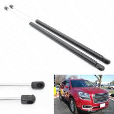100 Used Truck Parts Online Rear Tailgate Gas Charged Lift Support Struts For 2007 2013 GMC