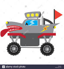 Monster Truck, Funny,vector,cartoon,illustration Stock Vector Art ... Nascar Racing Race Police Humor Funny Truck Wallpaper 3264x2448 Cartoon Happy Funny Looking Cistern Truck Stock Illustration Police Smiling Driving City Rednecks In Rollin Coal Trucks Sure Do Talk I Bet You Cannot Very Tow Vs Chinese Lady 1924euro Simulator 2 Ep2 Play Humor Iq Epic Funny Truck Drivers Crazy Semi Driving Fails Compilation Funnyaccidenttrucksdrivingfailspicturimages10 Mojly Monster Funnyvecrcartoillustration Vector Art Photo Of The Day For Monday 05 October 2015 From Site Jokes