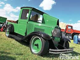 1931 Chevy Pickup Truck, 1931 Chevy Truck | Trucks Accessories And ... 1930 Chevy Wiring Library Classic 1930s American Pickup Truck Editorial Stock Photo Trucks For Sales Chevrolet Sale Pickup This Truck Bears A Fordson B Flickr Orphan 1926 Chevy Truck4 Trucks Pinterest Gallery 1950 Complete Build Truck3 Waupaca Wi August 25 Back View Of Coupe Car At The Pin By John Wood On Vintage Pick Up