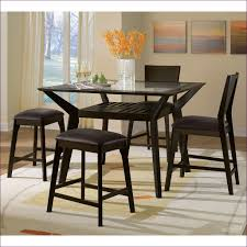 dining room marvelous rooms to go outlet nc sofia