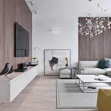 cheap minimalist living room home decor and design
