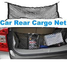 90x35cm Versatile Car SUV Truck Cargo Rear Storage Luggage Elastic ... Amazoncom Highland 95600 Black Heavy Duty Adjustable Truck Bed Net Cover Dkmorinaga Honda Online Store 2017 Ridgeline Cargo Net Truck Bed Deluxe Bungee Review Etrailercom Youtube 200cm X 300cm Cargo Pickup Trailer Dumpster 4x Car Van Mesh Storage Bag Pocket Organizer Holder Model No 3052dat Master Lock 9501300 Threepocket With Elastic Included Winterialcom Universal Vehicle Seat Drawers Drawer Fniture Ultimate Tie Down Kit