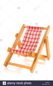 Wooden Folding Beach Chair With Checkered Textile Stock ... Best Promo 20 Off Portable Beach Chair Simple Wooden Solid Wood Bedroom Chaise Lounge Chairs Wooden Folding Old Tired Image Photo Free Trial Bigstock Gardeon Outdoor Chairs Table Set Folding Adirondack Lounge Plans Diy Projects In 20 Deckchair Or Beach Chair Stock Classic Purple And Pink Plan Silla Playera Woodworking Plans 112 Dollhouse Foldable Blue Stripe Miniature Accessory Gift Stock Image Of Design Deckchair Garden Seaside Deck Mid