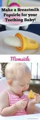 4moms Bathtub Celsius To Fahrenheit by Top 25 Best Infant Fever Ideas On Pinterest Baby Supplies Baby